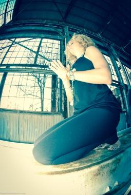 Photo Credit: www.sunshineandmoxie.com