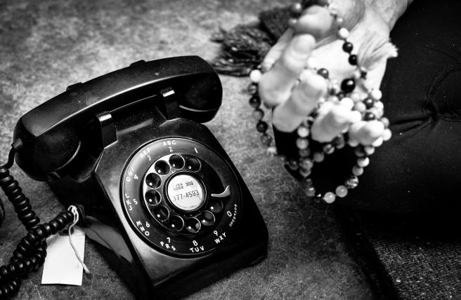Phone Mala B&G_Sam