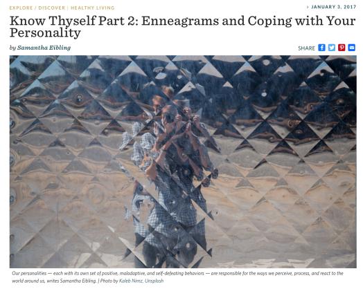 woman taking photo through textured glass
